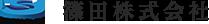 shinoda-logo