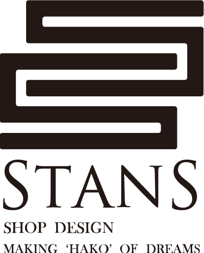 stans_logo