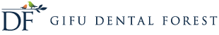 gifudental_logo