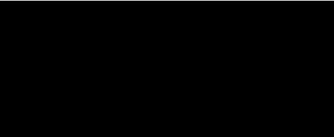 sugiyama_logo