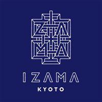 izama_logo_blue