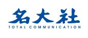 kigyouten_logo.jpg