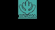 kiriyamagumi_logo
