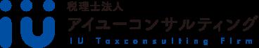 kitakyushu-souzoku_logo.png