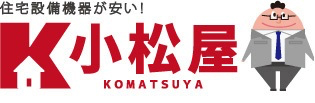 komatsuya_logo.jpg