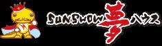 logo_sansho.png