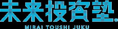 miwaitoushi_logo