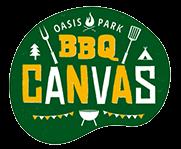 oasispark_logo.png