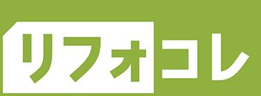 refocolle_logo.png