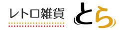 retrotora_logo