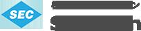 seinen_logo