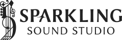 sparkling_logo