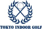 tig_logo.png
