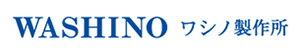 washino_logo.jpg