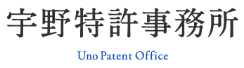 unotokkyo_logo