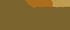danroya_logo