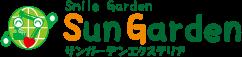 sungarden_logo