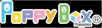 poppybox_logo