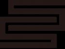 stans_doboku_logo