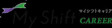 meshift-Career_logo