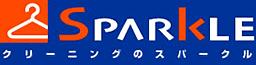 sparkle-logo