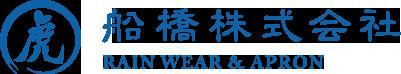 funahashi_logo-2