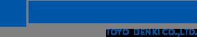 toyodenki_logo