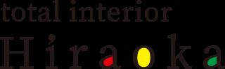 hiraoka_logo