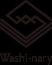 washi-nary_logo