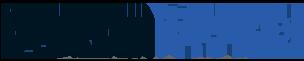 systemmetorix_logo