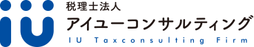 aiyu_logo