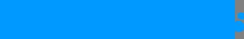 seisuikai_logo