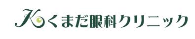 スクリーンショット 2021-01-07 15.27.46
