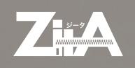 スクリーンショット 2021-01-25 14.12.26