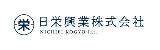 logo - 会社概要|一般土木・港湾土木は日栄興業株式会社|横浜市 - k-nichiei.jp